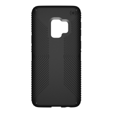 Speck Presidio Case For Samsung Galaxy