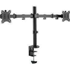 Amer Desk Mount for Monitor Flat