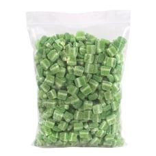 Sour Jacks Green Apple Wedges 5