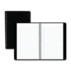 Blueline Duraflex Notebook 9 12 x