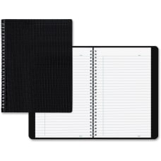 Blueline Duraflex Notebook 8 12 x