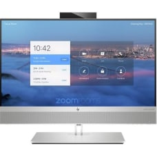 HP Collaboration G6 All in One