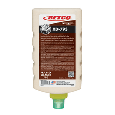 Triton Xd 793 Soap 2 Liter