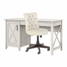 Bush Furniture Key West 54 W