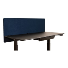 Luxor RECLAIM PET Acoustic Privacy Panel