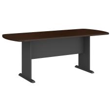 Bush Business Furniture 79 W x