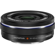 Olympus MZuiko 14 mm to 42