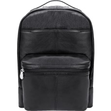 McKlein S Series Parker Backpack With