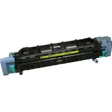 DPI Q3984A REF Remanufactured Fuser Assembly