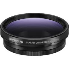 Olympus MCON P02 Conversion Lens 21
