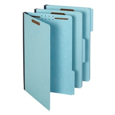 Pendaflex Pressboard Expanding Folders 2 Expansion
