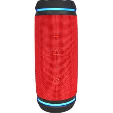 Morpheus 360 BT5750RED Sound Ring Wireless