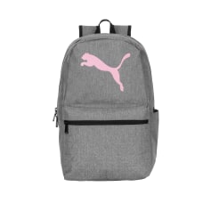 Puma Evercat Rhythm Backpack With 12