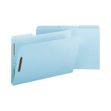 Pendaflex Pressboard Expansion File Folders Without