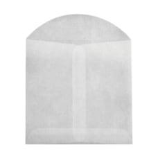 LUX Open End Envelopes 3 34