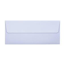 LUX Square Flap Invitation Envelopes With