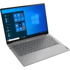 Lenovo ThinkBook 13s G2 ARE 20WC0005US
