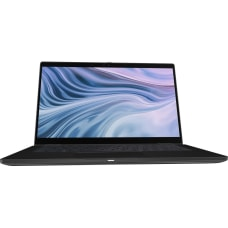 Dell Latitude 7000 7310 133 Notebook