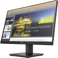 HP P224 215 Full HD LED