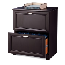 Browse Our File Cabinets Office Depot