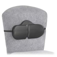 Safco Softspot Lumbar Roll Backrest