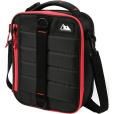 Arctic Zone High Performance Ultimate Upright