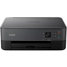 Canon PIXMA TS TS6420 Color Inkjet