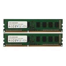 V7 DDR3 kit 4 GB 2