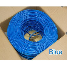 Bytecc Cat6 UTP Cable Bare Wire