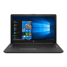 HP 250 G7 Core i3 1005G1