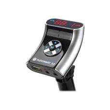 GOgroove FlexSMART X3 Mini FM Transmitter