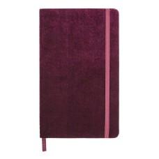 U Brands Fashion Journal With Porous