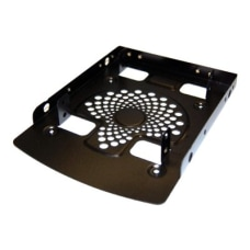 Bytecc Bracket 2500 Storage bay adapter