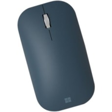 Microsoft Surface Mobile Mouse BlueTrack Wireless