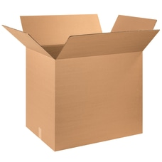 Office Depot Brand Corrugated Cartons 28