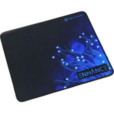 Enhance Mouse Pad Texturized Rubber 126