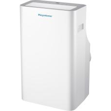 Keystone Extra Quiet Portable Air Conditioner