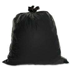 Genuine Joe 15 mil Trash Bags