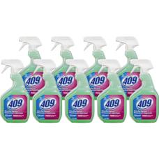 Formula 409 Heavy Duty Degreaser Spray