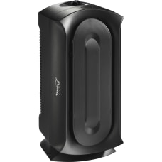 Hamilton Beach Air Purifier HEPA 160