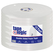 Tape Logic 5600 Double Sided Foam
