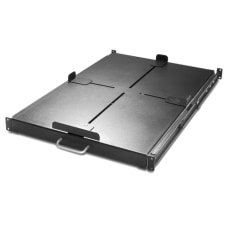 APC by Schneider Electric Sliding Shelf