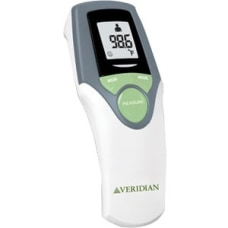Veridian Healthcare V Temp Pro Rechargeable