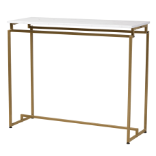 Baxton Studio Contemporary Console Table 38