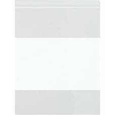 "1000 7x9 Ziplock Reclosable Resealable Clear Plastic Bags 2Mil 7/"" x 9/"""