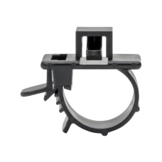 Tripp Lite HDMI Cable Lock Clamp