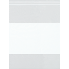 Office Depot Brand 4 Mil White