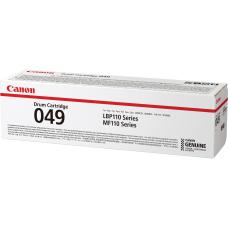 Canon Canon imageCLASS Drum 049 12000