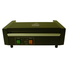 Loma Durable Pouch Laminator Model 6000