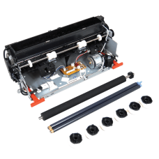 CTG CTGLX40X0100V Lexmark 40X0100 Remanufactured Maintenance